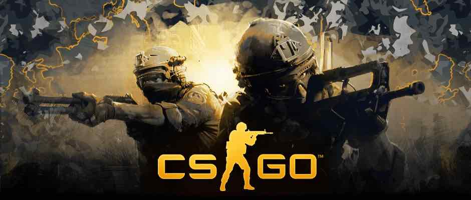 counter strike copertina