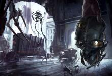 Photo of La storia della saga di Dishonored
