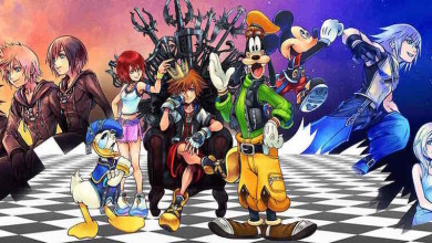 Photo of Saga di Kingdom Hearts: la storia di un videogioco strepitoso!