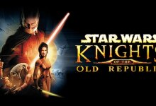 Photo of Star Wars the Old Republic: storia della saga BioWare