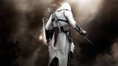 Photo of La Storia di Assassin's Creed (con Desmond Miles)