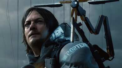 Photo of Death Stranding: finalmente in uscita l'ultimo videogioco di Kojima!