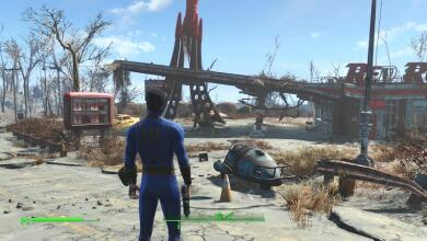 Photo of Fallout 4, la recensione
