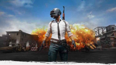 Photo of Battle royale PS4: scopriamo le più interessanti a partire da PUBG!