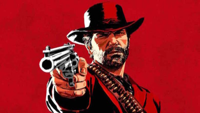 Photo of La storia di Red Dead Redemption: Western, ricatti e tradimenti