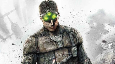 Photo of La storia della saga Splinter Cell