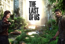 Photo of The Last of Us: trama di un ipotetico film?