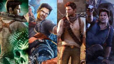 Photo of Uncharted: saga di un action adventure di successo!